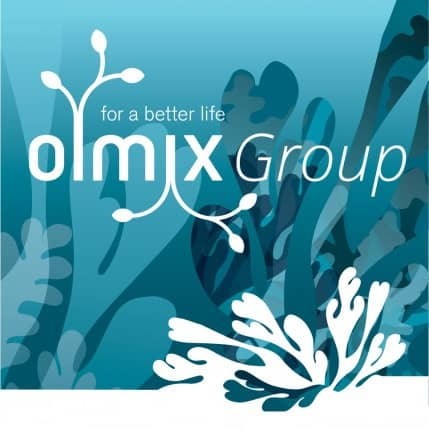 20 ANS - OLMIX GROUP, LE BREIZH ALGAE TOUR, INAUGURATION DE LA BREIZH ALGAE SCHOOL